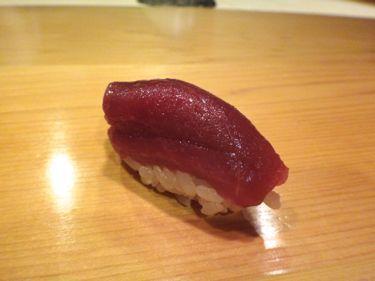 横浜発 驢馬人の美食な日々-Ichikawa100