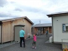 浄土宗災害復興福島事務所のブログ-20131016作町④