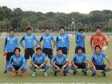 関西学生サッカー連盟 公式ブログ1部リーグ 後期第4節試合結果◆第91回関西学生サッカーリーグ