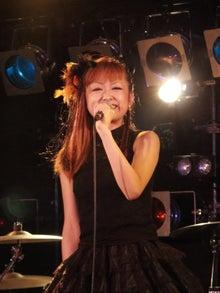 MINAKO's blog-tnr1310-04