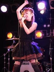 MINAKO's blog-tnr1310-05