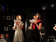 MINAKO's blog-tnr1310-01