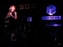 MINAKO's blog-tnr1310-07