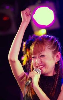 MINAKO's blog-tnr1310-03