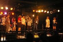 MINAKO's blog-tnr1310-02
