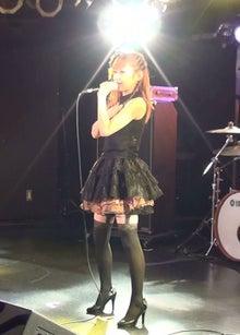 MINAKO's blog-tnr1310-09