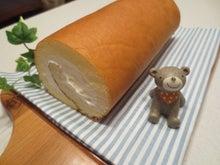 Bread Basket-ロールケーキ