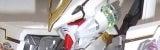 モリーゾ 海の衛星博覧会 保守時事ニュース&模型部分塗装レビュー