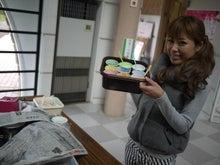 美人女将CHAMIオフィシャルブログ「chami blog」Powered by Ameba