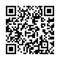 $Ameba占い館SATORIのブログ