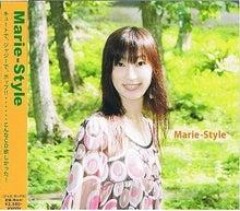 $【Marie-Style】 マリー・スタイル