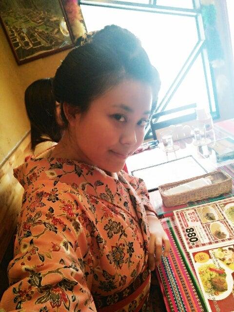 東京都内の美味しいペルー料理の名店おすすめ7選 …