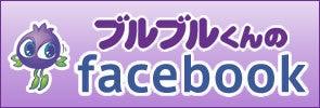 ブルブルくんfacebook