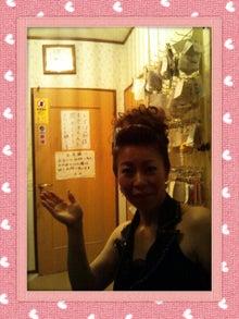うたと笑いのマスター♪瓦川 ユミのブログ-2013-10-18-21-42-35_deco.jpg