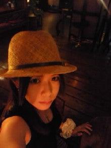 EMIブログ-沖縄じゃん