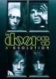 R-Evolution [DVD] [Import]