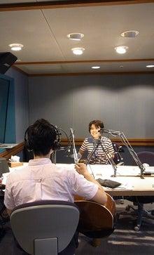 OKINAWA LIFE~楽園日和~番組ブログ-1019-1