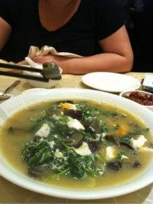 $自然美容、食事で内側から発光するような美しさへ☆lumiereのblog☆-image