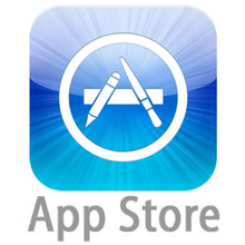 $TEEN FESTIVALのブログ-iOS版TEEN FESTIVAL公式アプリ