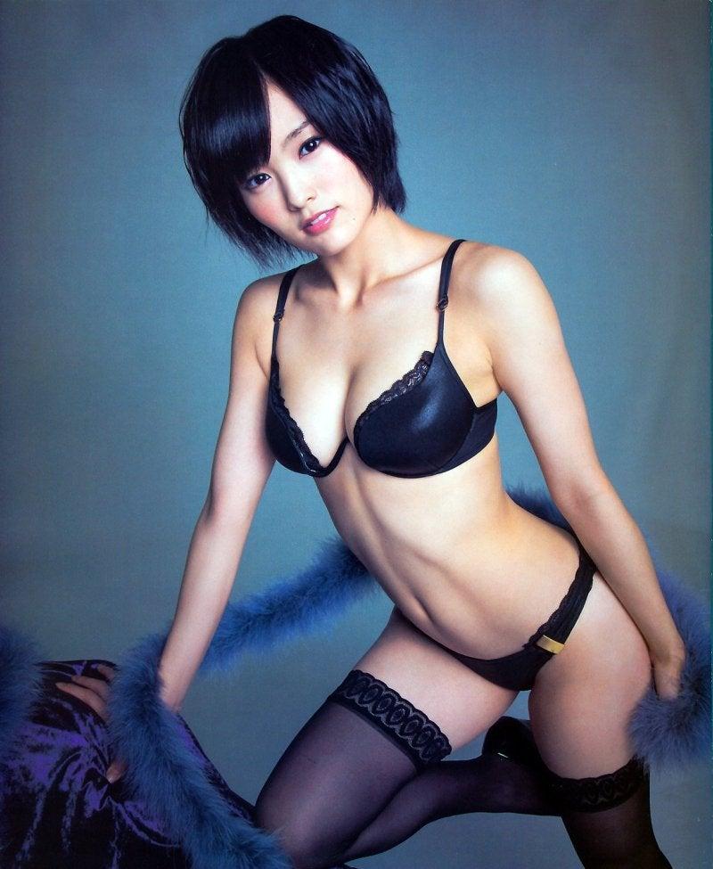 【さや姉】 山本彩 No.3 [無断転載禁止]©bbspink.comYouTube動画>4本 ->画像>473枚