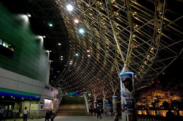 カメラ好きおやじの写真ブログ-東京ドーム