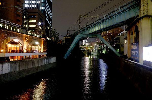 カメラ好きおやじの写真ブログ-昌平橋