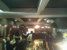 """$ 中尾""""マサイ""""正明ブログ-20131020_110130.jpg"""
