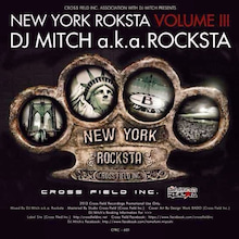 $ROCKIN' BEATS!!!~ HRSM HIP HOP DREAM~-image