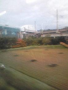 $メイブレラン潟さんのブログ-津軽線側より奥津軽駅