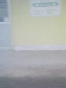 $メイブレラン潟さんのブログ-中小国駅