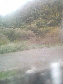 $メイブレラン潟さんのブログ-天の川駅