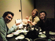 PFL★MIKIのブログ-2013102018540000.jpg