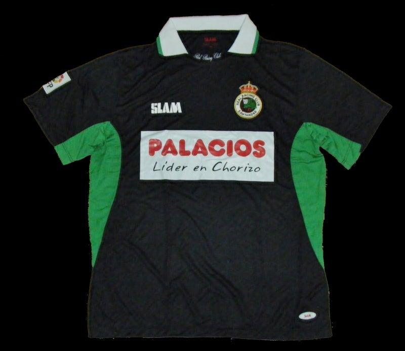 サッカーユニフォームコレクション@マニア向け~ Football Shirts Collection in Japan