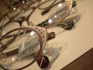 広島さんすて福山『メガネのナカシマ』BLOG