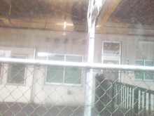 $メイブレラン潟さんのブログ-七重浜駅