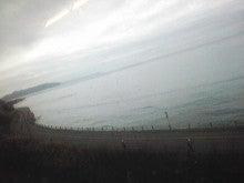 $メイブレラン潟さんのブログ-大きな湾岸