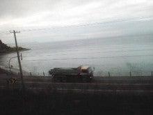 $メイブレラン潟さんのブログ-国道と湾岸