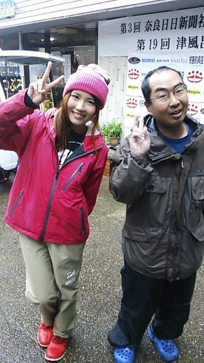 【大阪】 フィッシングショーバス釣り板part5 【横浜】YouTube動画>11本 ->画像>78枚