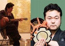 $aoyama masaaki diary-サローネ