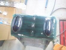 $東大阪市の自動車板金塗装屋さんkeikeiのゆるゆるブログ-KIMG6105.JPG