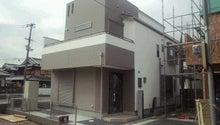 武庫之荘の新築ならアーキホームへ