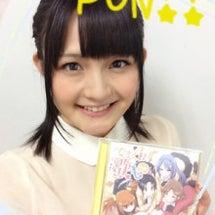(PON!・ω・*)