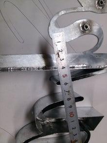 $Metal   works  craft-R