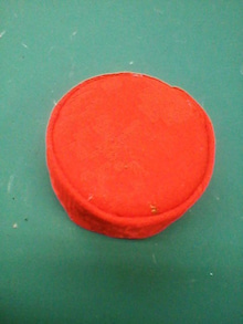 のんたんの裁縫箱-K0070012.JPG