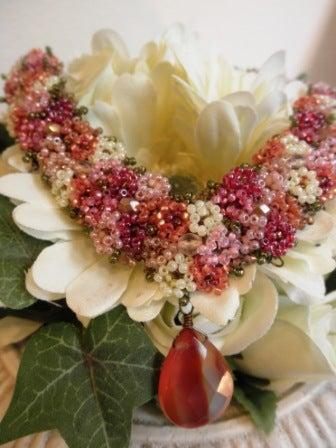 国立・立川・国分寺のタウン情報誌クラスクのクラコロDiary-2