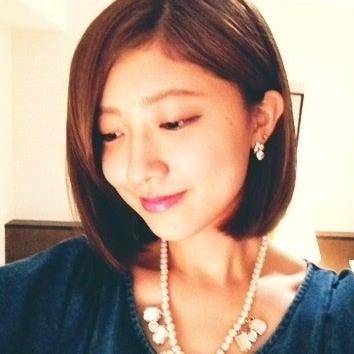 New。|熊井友理奈 Berryz工房オフィシャルブログPowered by Ameba  New。|熊井...