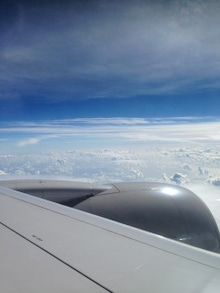 $Aurielle☆オーリエル ポーラ Paulaのブログ 翼を広げ、時間と空間を越えて飛び立とう!