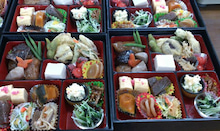 栗東もんぺおばさんの美味しいお楽しみ-DSC_1122-1.jpg