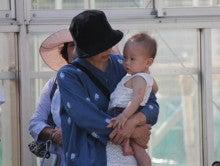 $aroma cafe-きゆう幼稚園運動会