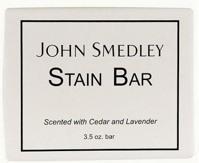ジョンスメドレー通販店舗オーナーのブログ♪